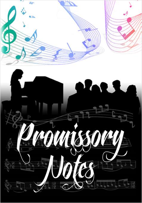 promissory_nots